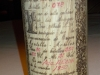 A dessert wine even older than ELV