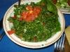 Tabouli