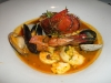 Moloney's fish stew