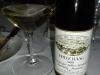 1998 Auslese Riesling - Sweet!