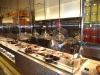 bacchanal-buffet-012-large