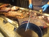 bacchanal-buffet-013-large