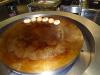 bacchanal-buffet-018-large