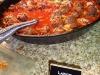 bacchanal-buffet-020-large