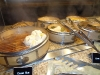 bacchanal-buffet-023-large