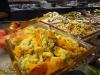 bacchanal-buffet-030-large