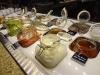 bacchanal-buffet-033-large