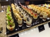 bacchanal-buffet-048-large_0