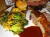 bacchanal-buffet-061-large