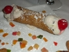 Great cannoli