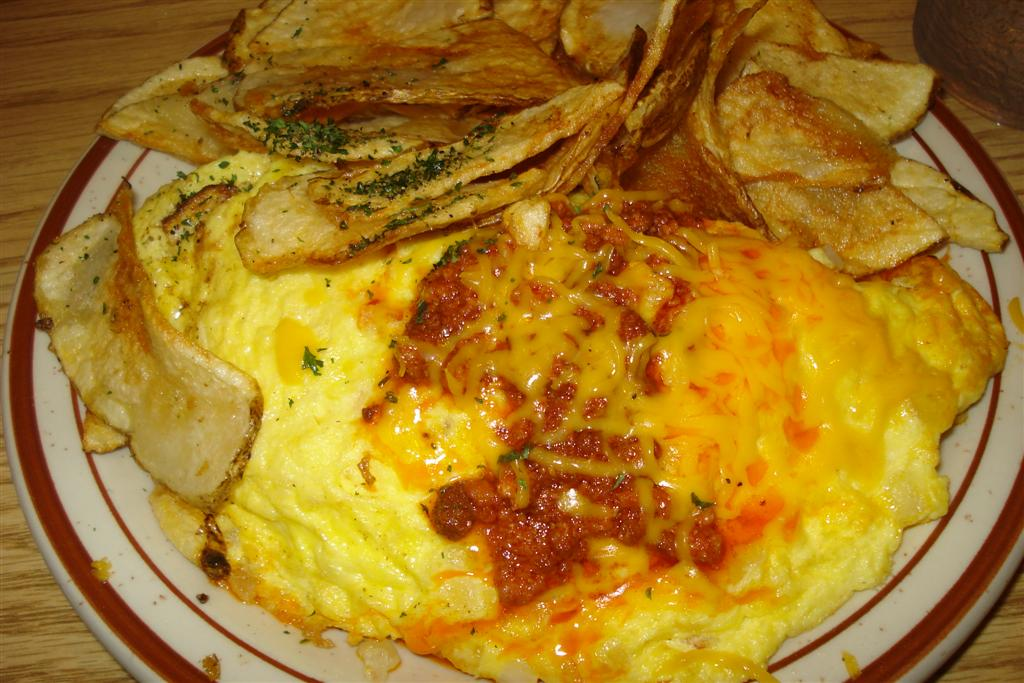 http://www.eatinglv.com/wordpress/wp-content/gallery/bad-omelet/batali-farmers-market-069-large.jpg