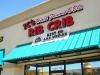 T.C.'s Rib Crib
