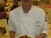 Chef Li Yu
