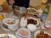 ELV's usual at Beijing Noodle #9