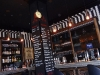 Alain Ducasse's bistro in Manhattan