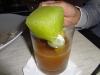 Gins Tonics Limes