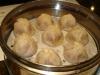 chinatown-019-large_0.jpg