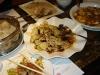 chinatown-029-large.jpg