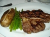 circus-circus-steak-house-012-large.jpg