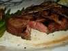 circus-circus-steak-house-013-large.jpg