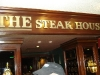 circus-circus-steak-house-041-large.jpg