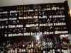 Bar + wines