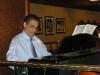EL Cortez pianist