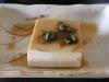 Tofu cake