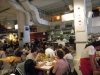Eating at Eataly