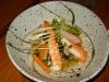 en-sushi-005-large.jpg