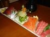 en-sushi-017-large-2.jpg
