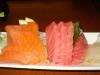 en-sushi-018-large-2.jpg