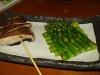 en-sushi-021-large-2.jpg