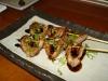 en-sushi-026-large-2.jpg