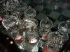 Grappa chess set