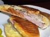 Possibly the best Cuban sandwich in town