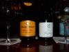 Decent wines