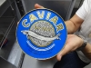 Bulgarian caviar