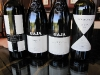gaia-gaja-011-large.jpg