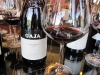 gaia-gaja-017-large.jpg