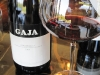 gaia-gaja-022-large.jpg