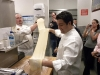 That's a lot of dough