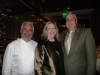 Guy Savoy, Barbara Fairchild, John Smith