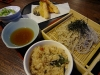 Ten zaru soba