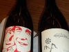 Arndorfer wines