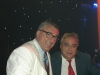 ELV and Lee Brian Schrager