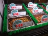 Hawaiian deli counter