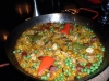 julian-serrano-paella-lunch-017-large.jpg