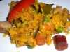 julian-serrano-paella-lunch-021-large.jpg