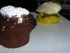 julian-serrano-paella-lunch-027-large.jpg